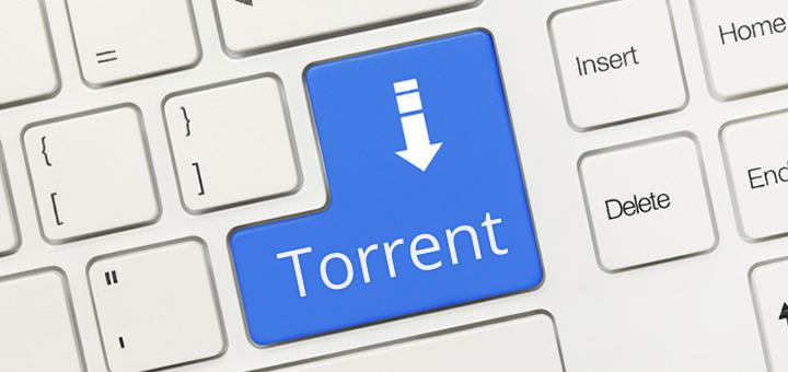 Torrent Search: il software per cercare file Torrent in sicurezza