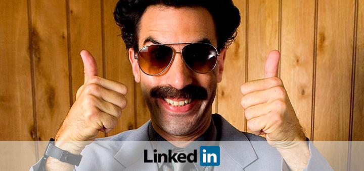 LinkedIn: Come scegliere quali inviti accettare e perché farlo
