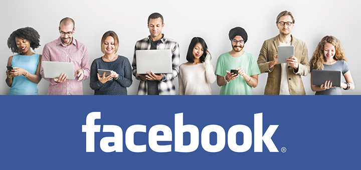"""Facebook Advertising: come e perché sfruttare le """"Connessioni"""""""