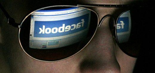 Facebook - Ecco lo strumento di ricerca per scoprire tutto di tutti.jpg