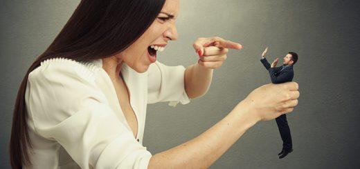 I clienti non rispettano te e il tuo lavoro? Colpa tua!