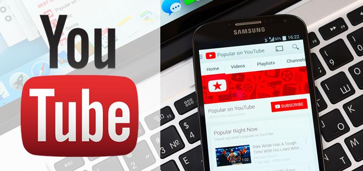 YouTube: solo un sito di video online o un vero social network