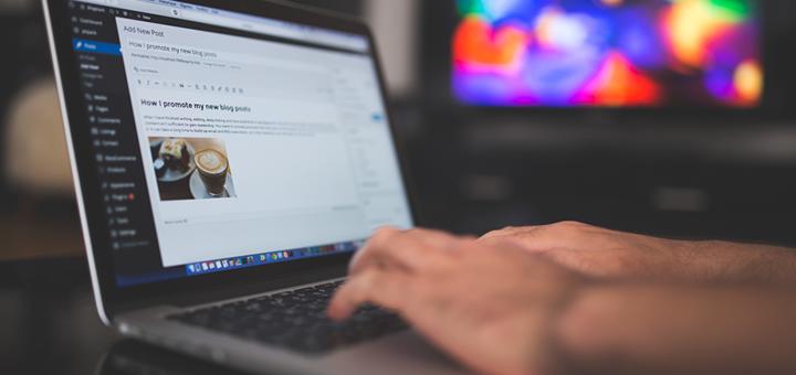 Come e perché aggiornare e ripubblicare i vecchi post del blog
