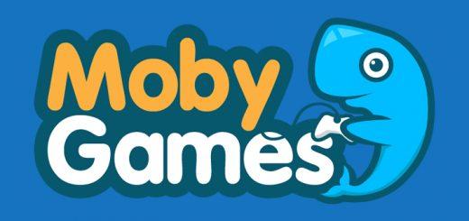 MobyGames: il più grande archivio di videogiochi online