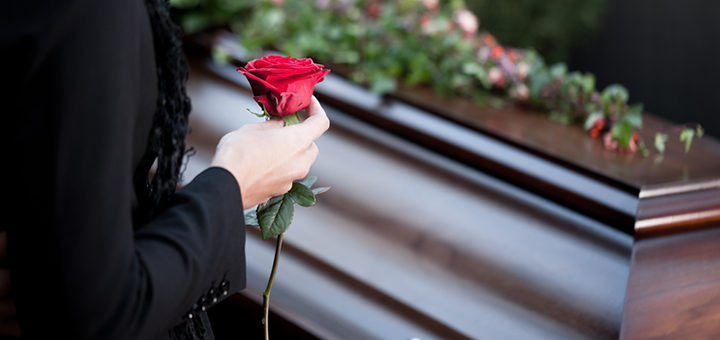 Se domani il tuo blog morisse, se ne accorgerebbe qualcuno