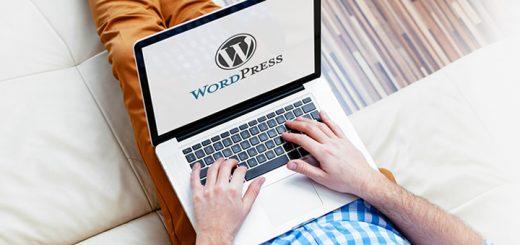 Temi per WordPress: i 5 parametri di scelta che nessuno si fila