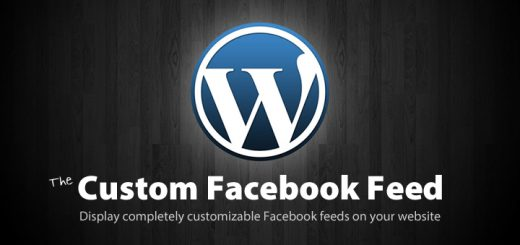 Come inserire il feed di Facebook in un sito WordPress