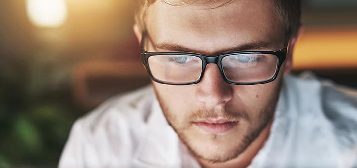 """10 cose che un Social Media Manager """"serio"""" non fa"""
