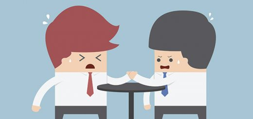 Social Media Manager vs. Clienti: chi decide come vanno gestiti i Social?