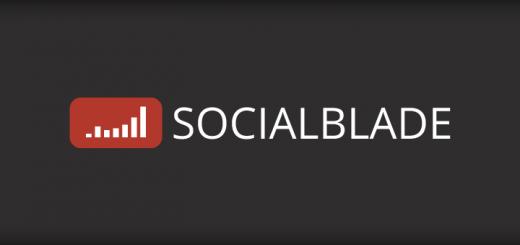 SocialBlade: il tool per sgamare i finti Influencer