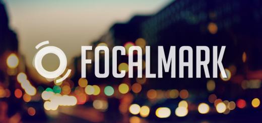 Focalmark: la app che sceglie in modo intelligente gli hashtag di Instagram