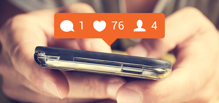 Instagram: 3 app per gestire al meglio i follower e i contenuti