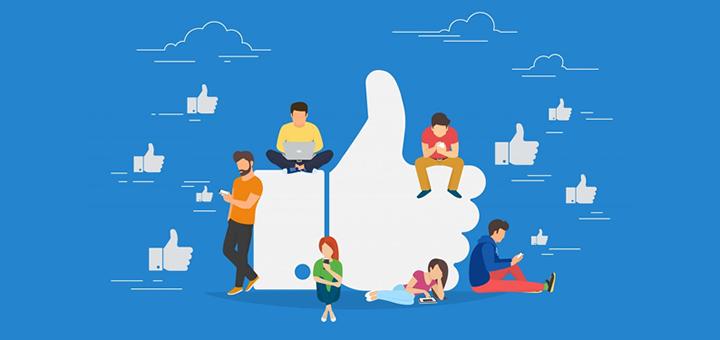 Come portare gente in un Gruppo Facebook sfruttando gli altri Social