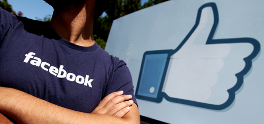 Facebook: 3 casi in cui è lecito invitare a mettere Mi piace alla Pagina