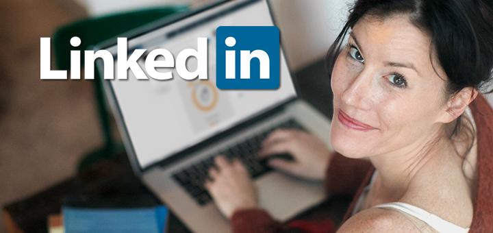 Personal Storytelling - è LinkedIn il miglior Social Network per parlare di sé