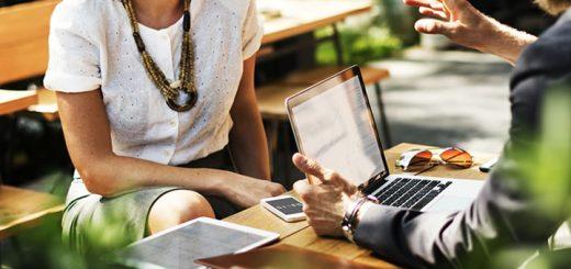 10 domande da fare a chi vuole ingaggiarti come Social Media Manager