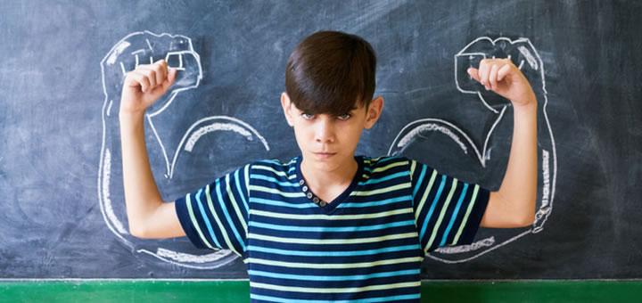 Il Digital è come la scuola: devi puntare al 10 se vuoi prendere un 8